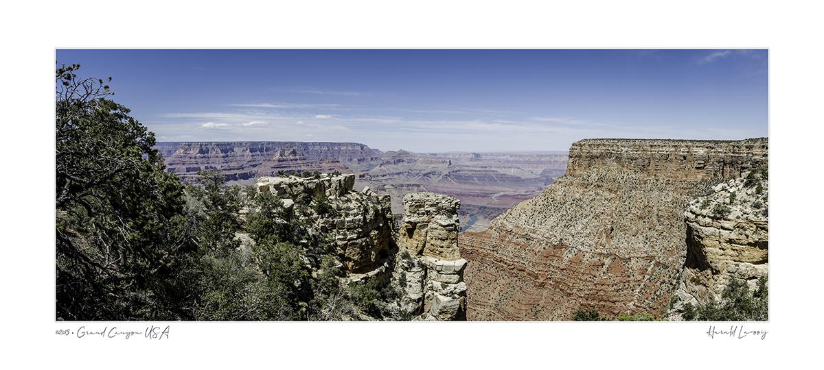 2013_Gr_Canyon2_USA
