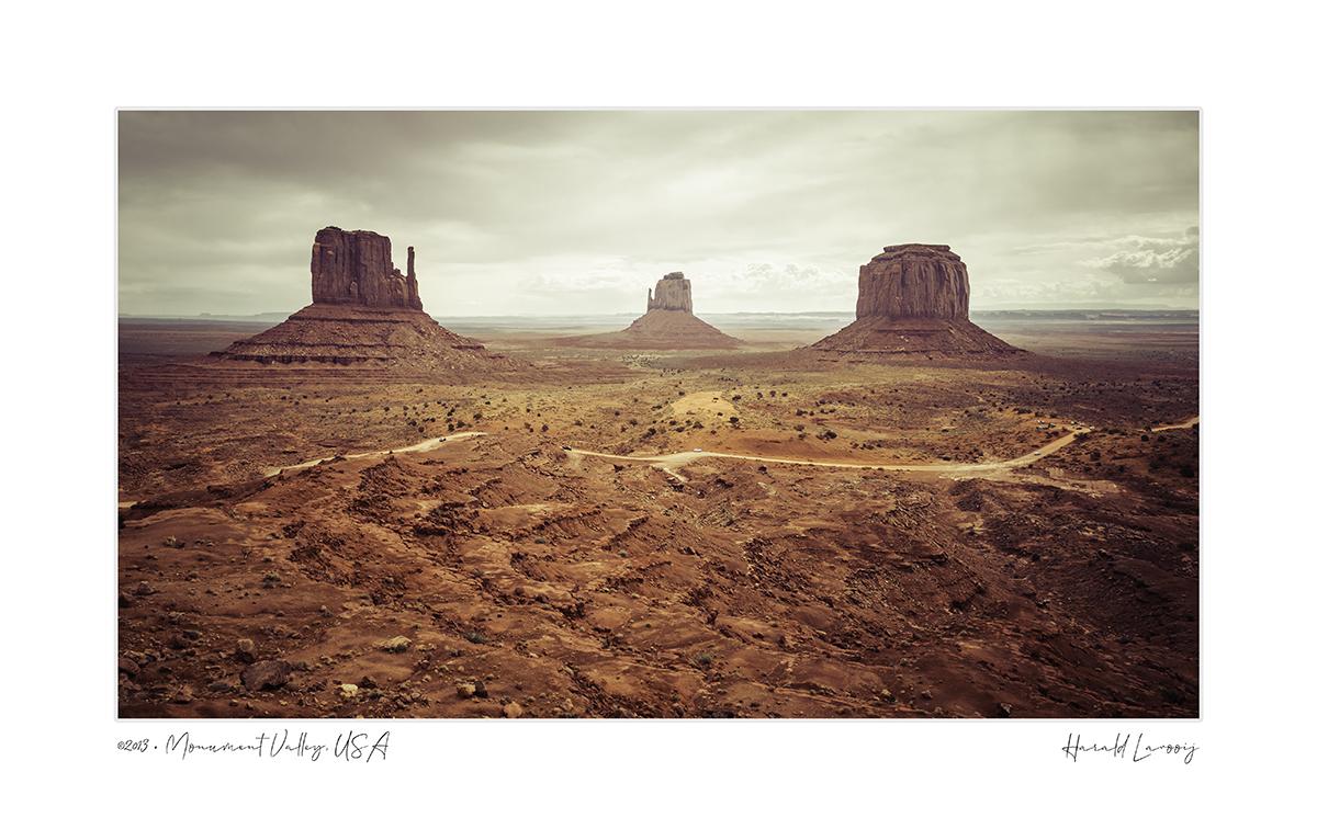 2013_Monument_USA