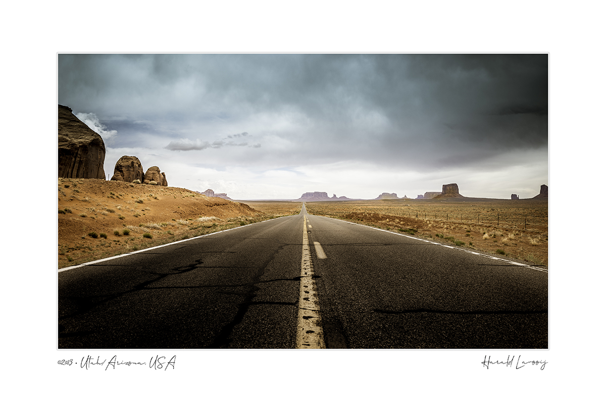 2013_Utah_USA