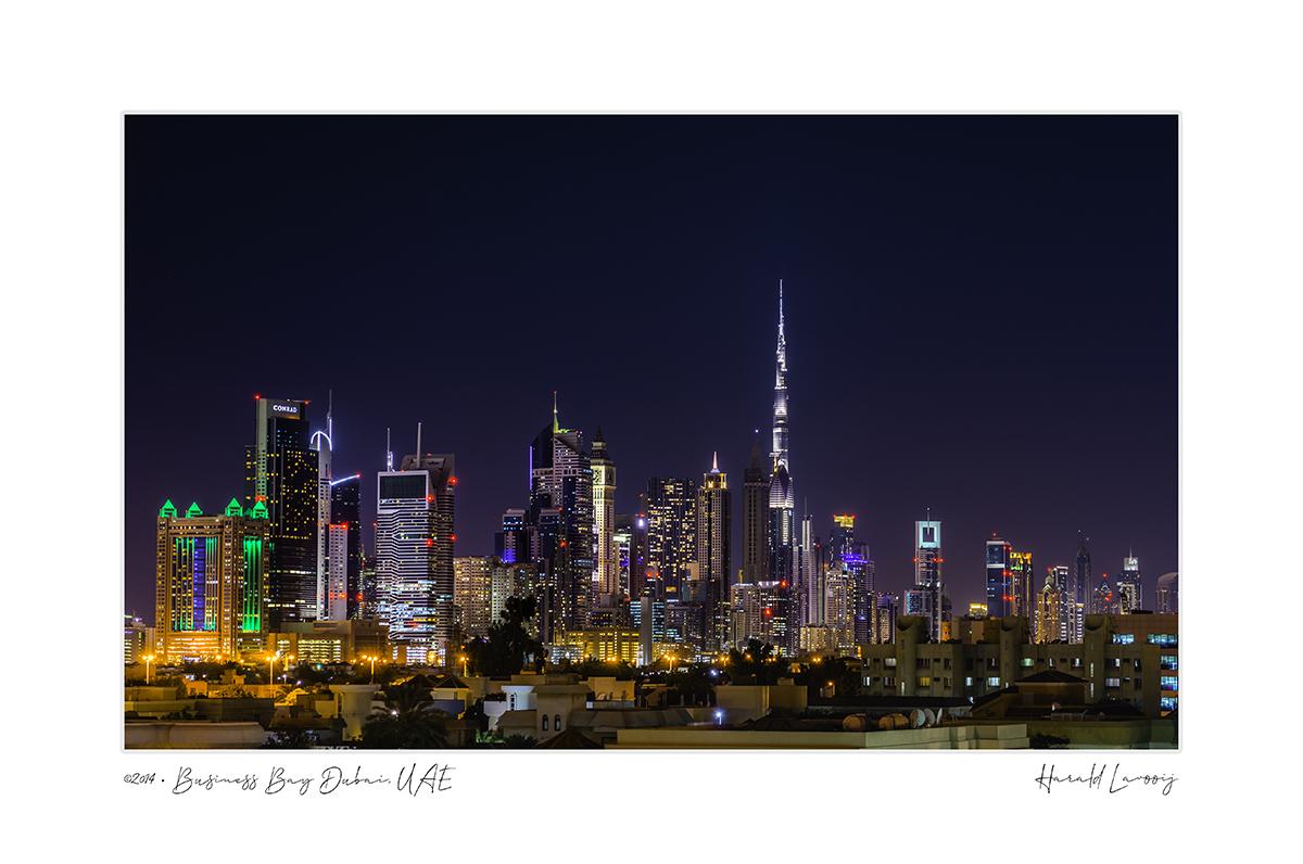 2014_Dubai_UAE