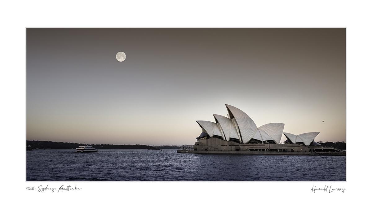 2016_Sydney_AUS