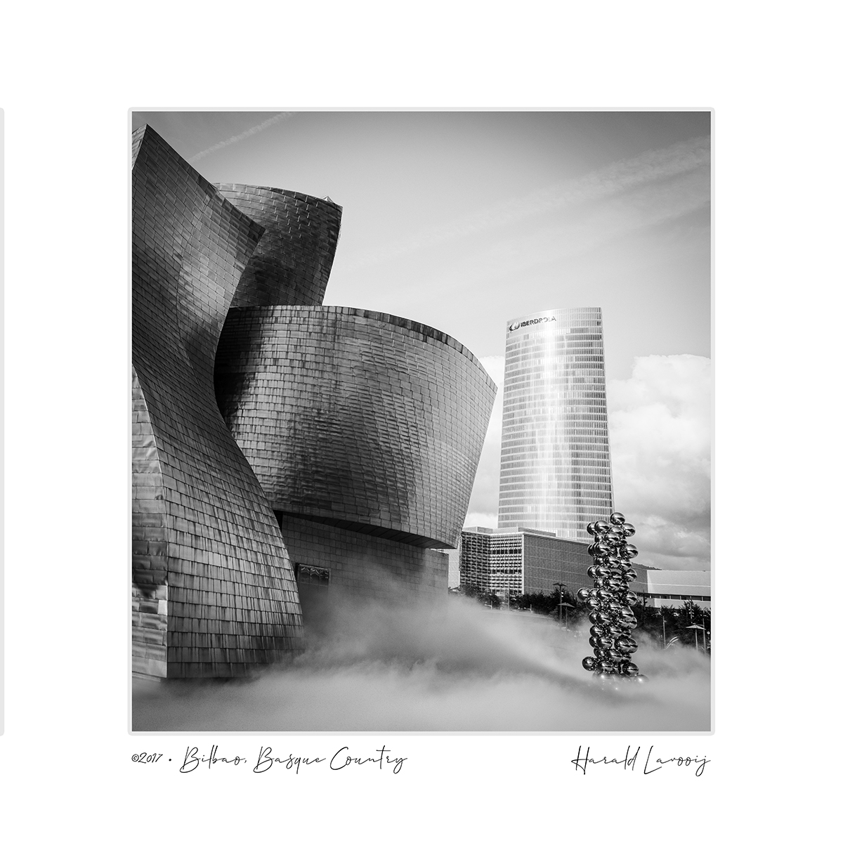 2017_Bilbao_BasqueCountry