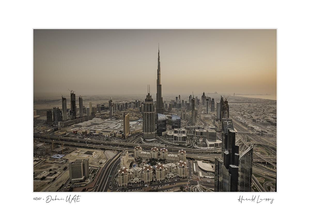 2017_Dubai_UAE