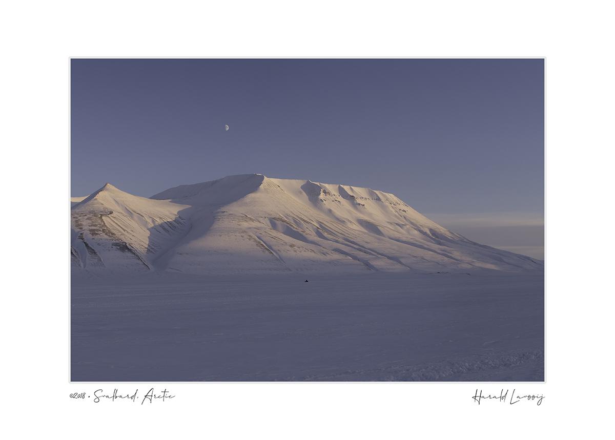 2018_Svalbard copy