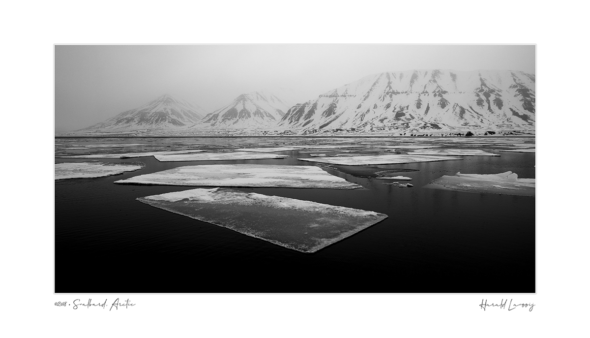 2018_Svalbard_2